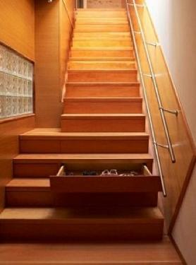 foto de escalera 1